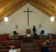 "6/23/19 Rebuilding Christian Civilization – Returning to Epistemology"""