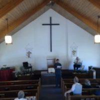 "7/21/19 ""Rebuilding Christian Civilization – The Inevitable Success"""