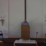 """9/12/21 """"Biblical Christian Weltanschauung: Reconstruction"""""""
